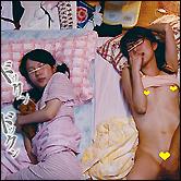 まるでファンタジー! 一晩で美人姉妹丼を堪能する夢の一夜!!