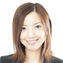 鬼畜ライターKei-Teeが明かす V系バンド ヤリチン伝説!!(後編)