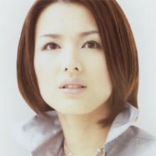 騙し合いの裏に隠れた吉瀬美智子の色気!! 映画版『ライアーゲーム』