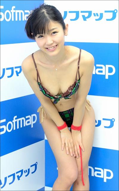 kijima0325_main03.jpg