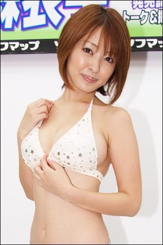 kikawamaiko002.jpg