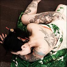 【現役セックスワーカーの素顔と本音】コンパニオン発、芸者経由のデリヘル嬢・後編