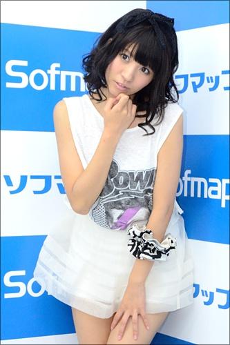 kimoto0822_02.jpg