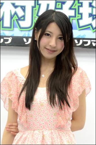 kimura0507_02.jpg