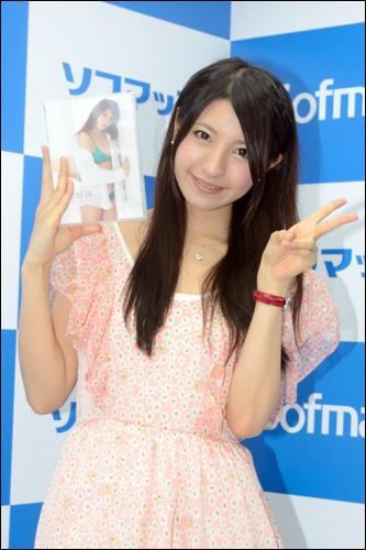 kimura0507_05.jpg