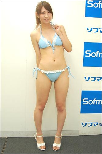 kimura0814_01.jpg