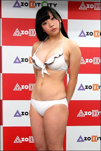 kinoshita1212_03.jpg
