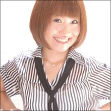 前田敦子のモノマネ芸人に殺害予告!! 賛否両論のコメント500件以上も