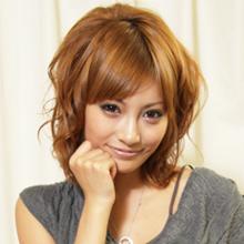 明日花キララは「イクときの顔が好き」!? 赤裸々本音インタビュー!