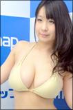 kiriyama0205_01s.jpg