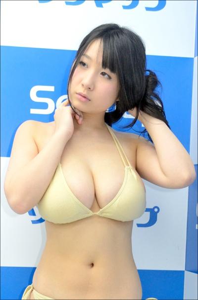 kiriyama0205_main04.jpg