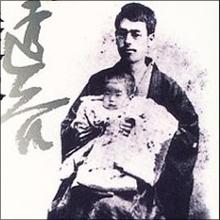 【日本のアダルトパーソン列伝】「処女」を最初に論じたのは、性も政治もなめつくした俊才・北村透谷