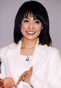 kobayashiA.jpg