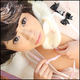 AV史上最高クラスのロリータ美少女降臨! どこか芦田●菜ちゃん似というヤバさ!!