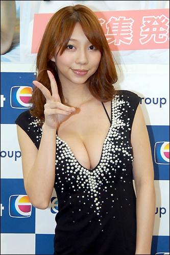 koizumi0327_03.jpg