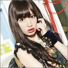 脱ぎサービス、母親の営業、学会票…AKB48選抜総選挙の票取り合戦が激化