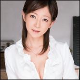 不朽の名作『廊下は静かに』から22年! 元祖AVアイドル・小森愛が女教師役を熱演!!