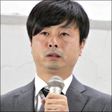 """生保騒動から1年以上 河本の""""みそぎ""""は済んだのか!?"""