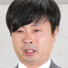 """""""不正受給疑惑""""で次長課長・河本が謝罪 生活保護制度の見直しに拍車"""