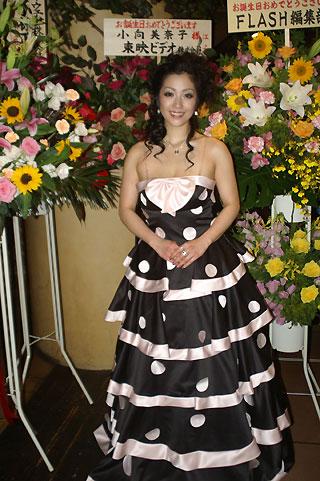 komukai20100528B.jpg