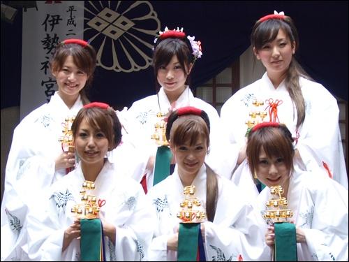 konohanasakuya_01top.jpg