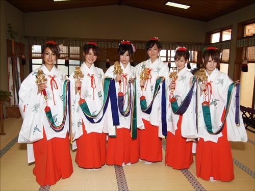 konohanasakuya_02.jpg