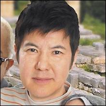 「韓国好き」を公言した芸能人がネットで叩かれるワケ