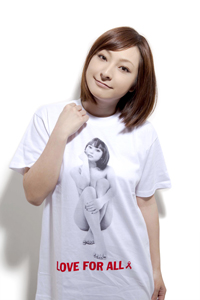 kotono_t .jpg