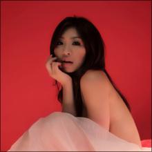 AV1000本&ピンク映画100本出演! 桃色の銀幕女優・倖田李梨、スクリーンに馳せる想い