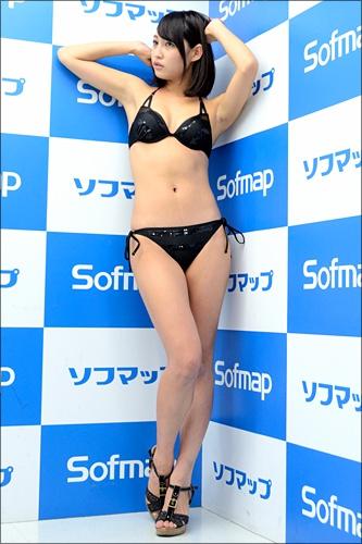 koyanagi0911_05.jpg