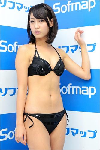 koyanagi0911_07z.jpg
