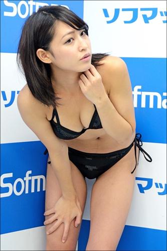 koyanagi0911_10.jpg