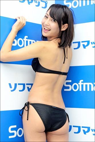koyanagi0911_15.jpg