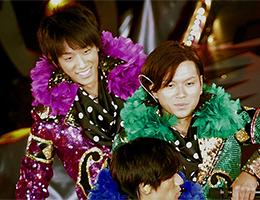 koyashi1004main.jpg