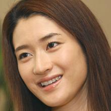 小雪が「韓国で出産」を選んだ理由とは…ネット上ではあらぬウワサも