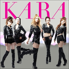 「整形は努力」「アイドルの整形手術は当然」韓国芸能界の常識