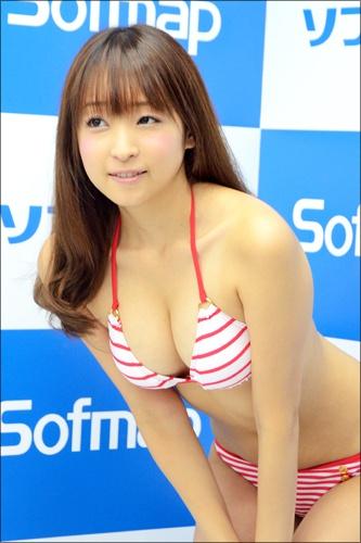 kubomika0924_17.jpg