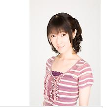 日本が誇る(?)ツンデレ声優が台湾で異常人気!