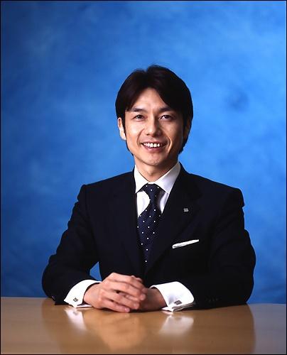 kumagai0224.jpg