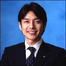 GMOインターネットグループ代表・熊谷正寿!ネット企業の経営・3つのポイント