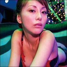 """熊切あさ美、ブログに交尾画像アップで""""梨園の嫁""""がますます遠のく!?"""