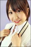 kuradanomake0419_01s.jpg