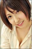 kuradanomake0419_02s.jpg