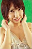 kuradanomake0419_03s.jpg