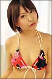 kuradanomake0419_04s.jpg