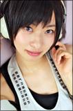 kuradanomake0419_05s.jpg