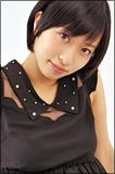 kuradanomake0419_06s.jpg