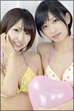 kurahara0206_01s.jpg