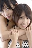 kurahara0206_03s.jpg