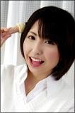 kurahara0206_05s.jpg
